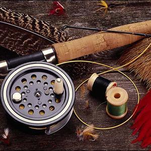 Охотничьи и рыболовные магазины Опочки