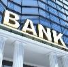 Банки в Опочке
