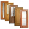 Двери, дверные блоки в Опочке