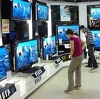 Магазины электроники в Опочке