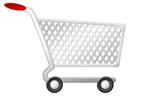 Эксперт - иконка «продажа» в Опочке